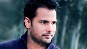 Yaarian Lyrics | Judaa | Amrinder Gill,