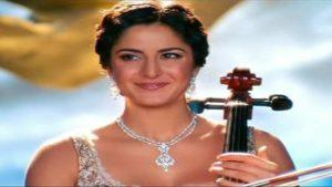 Dil Ka Rishta Lyrics | Yuvvraaj