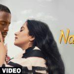 Nazraan Lyrics | Kaka | Hindi Song